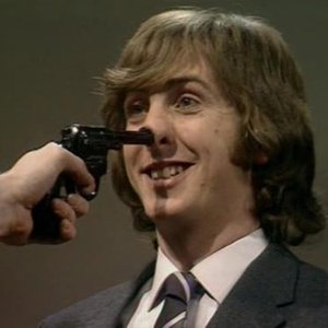 Avatar for Eric Idle