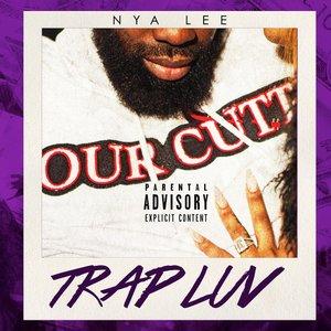 Trap Luv
