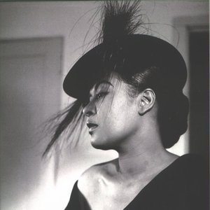 Avatar de Billie Holiday