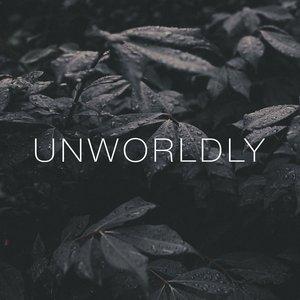 Avatar for Unworldly