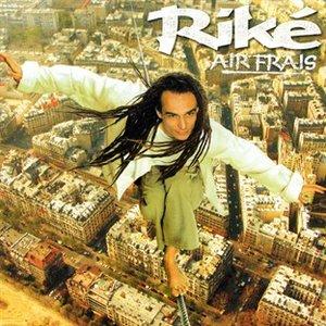 Air Frais