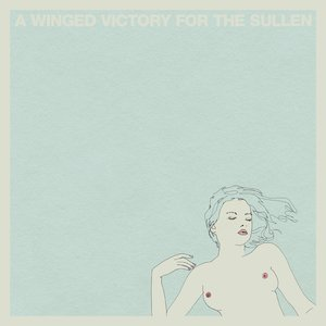 A Winged Victory for the Sullen