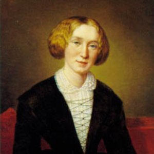 Avatar for George Eliot