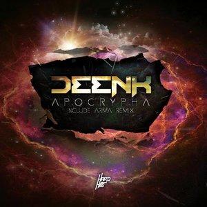 Avatar for Deenk