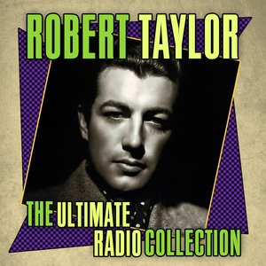 The Ultimate Radio Collection
