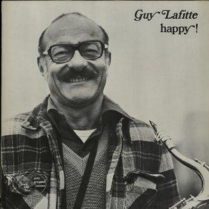 Avatar for Guy Lafitte