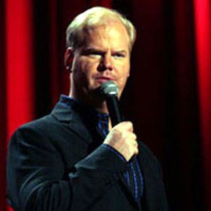 Avatar for Jim Gaffigan