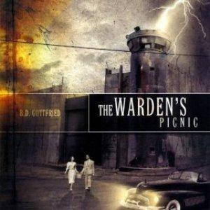 The Warden's Picnic