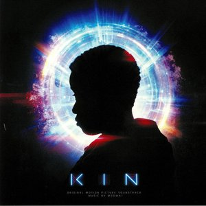 """We're Not Done (End Title) [From the """"Kin"""" Original Motion Picture Soundtrack] - Single"""