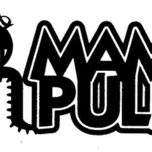 Avatar for Mamá Pulpa