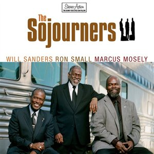 The Sojourners