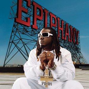 Epiphany (Deluxe Version)