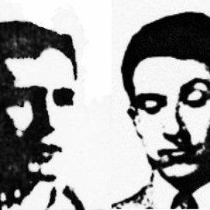 Avatar di Fiori Carones & Giorgio Borghini