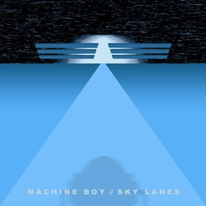 Sky Lanes