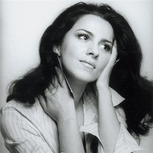 Avatar for Angela Gheorghiu / London Symphony Orchestra / Direction Evelino Pido