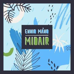 Midair - EP