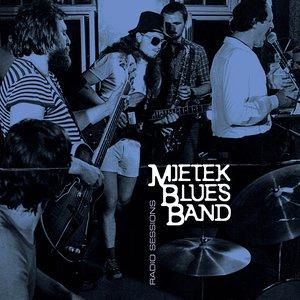 Аватар для Mietek Blues Band