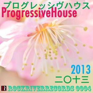 Image for 'Progressive House 2013'