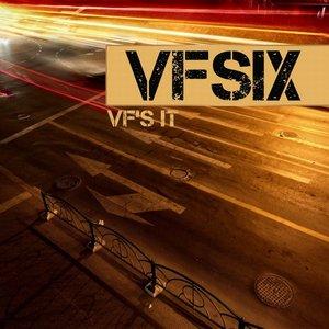 VF's it
