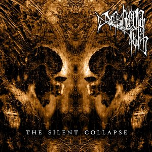 The Silent Collapse
