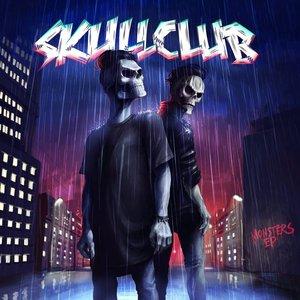 Avatar de Skullclub