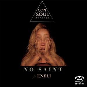 No Saint