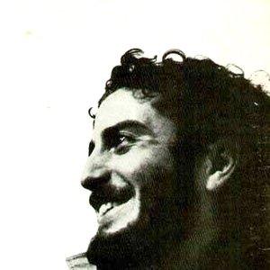 Avatar for Luciano Cilio