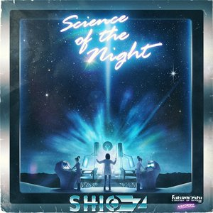 Science of The Night