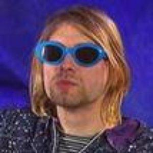 Avatar di Kurt Cobain