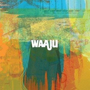 Waaju