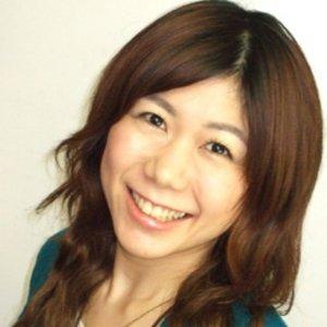 Avatar for Yuko Amamiya (cv: Yumiko Nakajima)