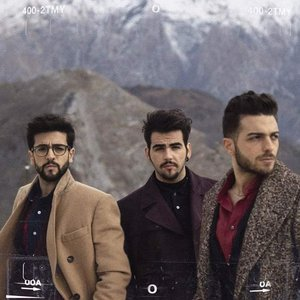 Avatar for Il Volo