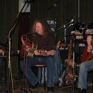 Awatar dla Schau Pau Acoustic Blues