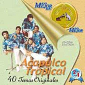 Avatar for Acapulco Tropical