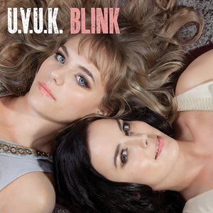 Blink - Single