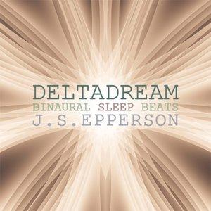 Deltadream - Binaural Sleep Beats