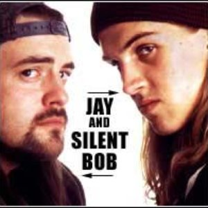 Avatar for Jay And Silent Bob