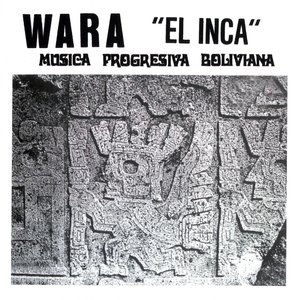 Imagen de 'El Inca'