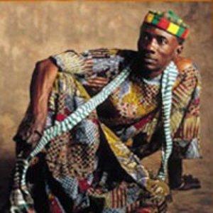 Avatar für Vieux Diop