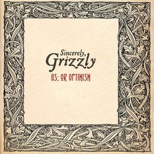 Us; or Optimism