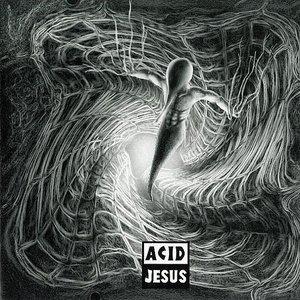 Acid Jesus