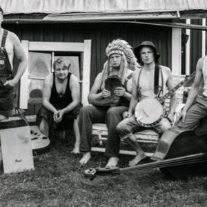 Avatar for Steve 'N' Seagulls