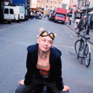 Avatar for Meg Lee Chin