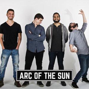 Avatar for Arc Of The Sun