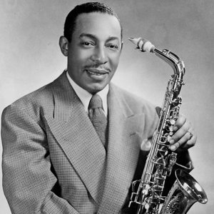 Avatar for Johnny Hodges & His Orchestra