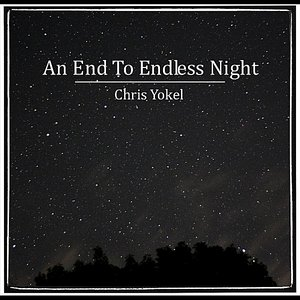 An End To Endless Night