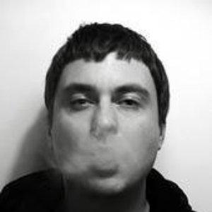 Avatar für Smoke Machine