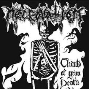Chants of Grim Death