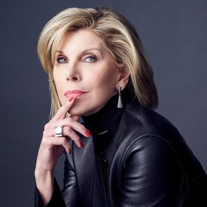 Avatar for Christine Baranski