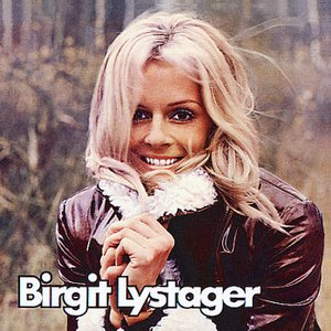 Avatar for Birgit Lystager